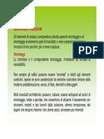 Tecniche_smontaggio (1)