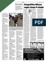 c005_cv_thelimanews.pdf