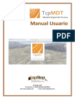 Manual Usuario.pdf