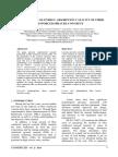 Constructii_2014_Vol.15_No.2_ID2014150204