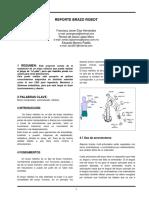 REPORTE_BRAZO_ROBOT.docx