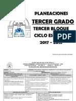 3erGradoEspañol3erBloque17-18.docx