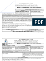 3erGradoFormacionCyE3erBloque17-18.docx