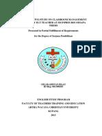A_DESCRIPTIVE_STUDY_ON_CLASSROOM_MANAGEM.pdf