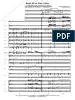Jingle All The Way Medley.pdf