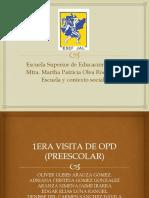 1er Visita Opdoriginal1