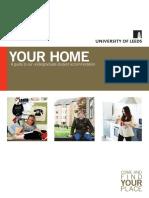 Ug Your Home 2015