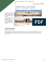 Caravansary - KARAVANSERA a Tour to Persian Art & Architecture