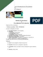 Material de apoyo para la fundamentación del portafolio.doc