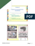 dist-chap7.pdf