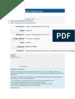 Fisica Electronica 100414a