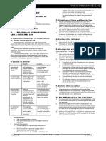UP 2008 Political Law (Public International Law).pdf