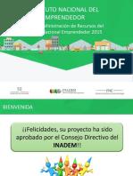 ministracion_proveedores