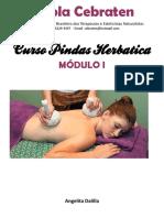 CURSO DE PINDAS HERBÁTICAS MÓDULO 1.pdf