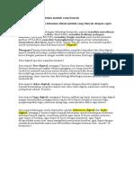 1 Pengertian Dan Contoh Geguritan Dalam Bahasa Jawa Docx