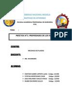 LABORATORIO Nº 1.docx FLUIDOS.docx