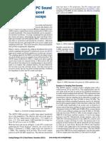 214033382-Osciloscopio-de-Alta-Velocidad-Con-Tarjeta-de-Sonido.pdf