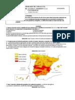 titular_junio_D2_A1_Examen_Andalucía_16_17.pdf