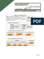 Ficha6_paralelismo e Perpendicularidade