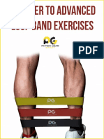 Beginner to Advanced Loop Band Exercises.pdf