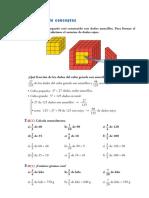 AEyP 2eso 03 Las Fracciones