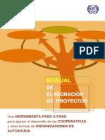 DocComp_Manual.pdf