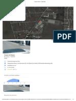 Ampleacion de Almacen Ubicacion - Google Maps