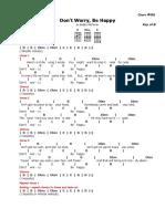 081-DontWorryBeHappy.pdf