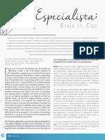 B r a j a M . D a s.pdf