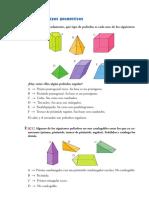 AEyP 2eso 09 Cuerpos Geometricos