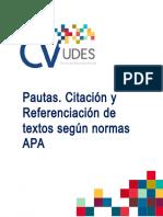 Instructivo__Pautas_Normas_APA__CVUDES.doc