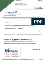 errata corrige uni 7129 2015.pdf