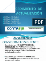 MANUAL ACTUALIZACION(1).pdf