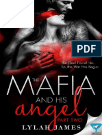 The_Mafia_And_His_Angel_Part_2_Tainted_Hearts_by_L.pdf