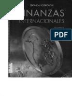finanzas-internacionales-de-zbigniew-kozikowski-2da-edicion-160722214658.pdf