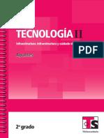 ApuntesTecnologia2Infraestructura_1314