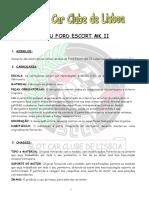 RALLYCROSS FORD ESCORT MK-II SCX (REG).doc