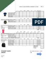 sudent tshirt order form sheet1