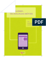 20130522-201302_susana_luciana_jornalismotechmoveis.pdf