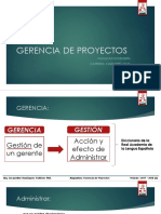 Clase 2-1509292505. Conceptos Básicos. Conceptos Básicos. Conceptos Básicos.pdf