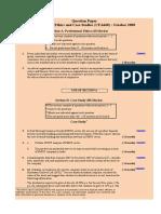 0810 PECS (CFA660).pdf