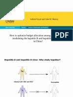 HBV prevalence optimal control.pptx