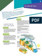 3-Fiche-cycle-de-leau_web.pdf