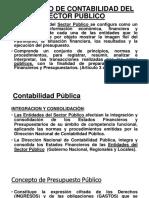 (1)Primera Clase Contabilidad Gubernamental (1)