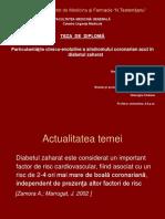 Teza Coloman Dumitru