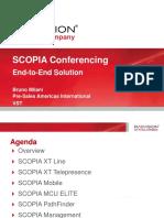7. Avaya RADVISION SCOPIA_Product.pdf