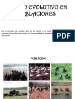 CAMBIO EVOLUTIVO EN POBLACIONES 2.pdf
