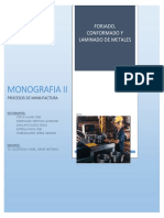 Monografia Final 2IMPRIMIR