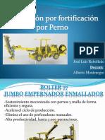 304732710-minero.pptx