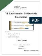 laboratorio-n6-modulo-de-elasticidad final 2018.docx